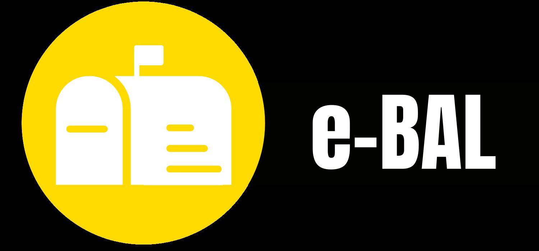 e-BAL